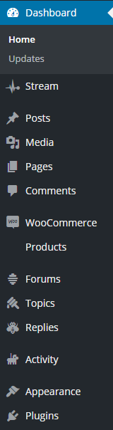 https://core.trac.wordpress.org/raw-attachment/ticket/24104/separators.png