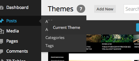 http://core.trac.wordpress.org/raw-attachment/ticket/25948/themes-php-overlap.png