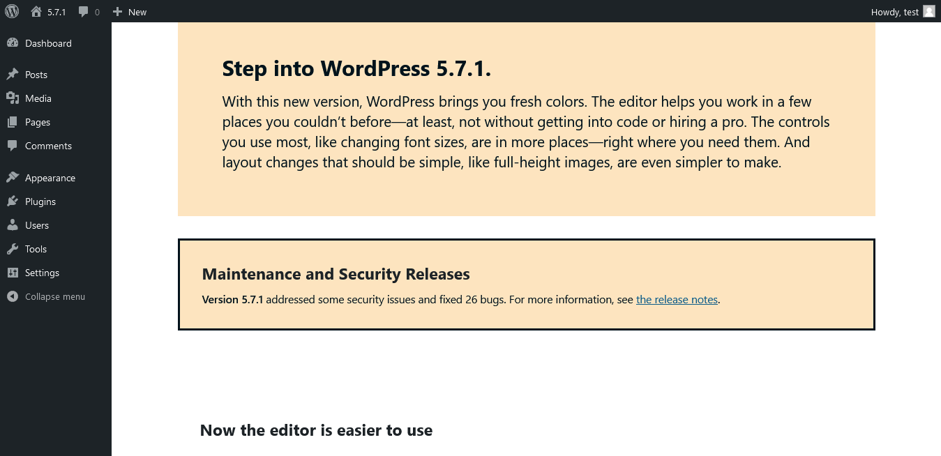 https://core.trac.wordpress.org/raw-attachment/ticket/52911/About-5.7.1.png